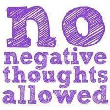 negative2