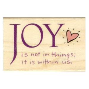 d3770_joy_heart
